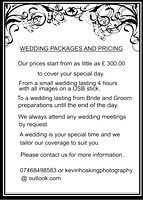 wedding sheet for web site cropped